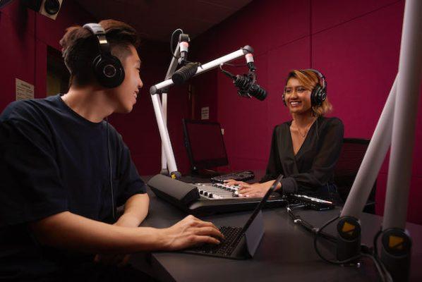 radio-studio-interview