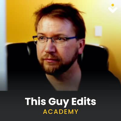 This Guy Edit Course Card