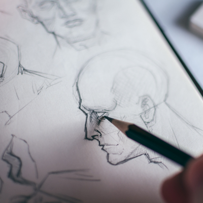 Tips On How To Draw Realistic Images